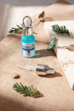 Arbutin Serum