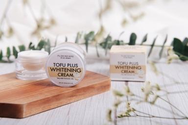 Tofu Plus