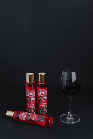 Dolcetto red wine